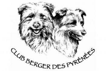 Protokoll Och BergerNytt